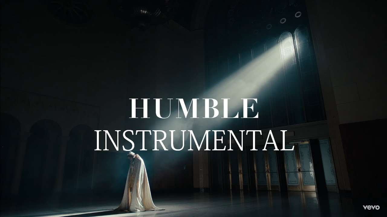kendrick-lamar-humble-instrumental-ya-lab