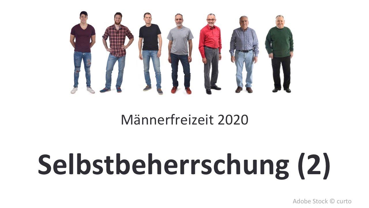 Jürgen Fischer Predigt