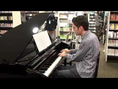 Silent Night Advanced Piano Arrangement Sheet Music by ... | Doovi