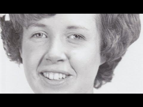 Penny Shepherd - 14th September 1947 - 22nd October 2013
