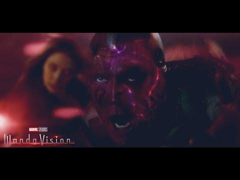 wandavision-episode-7-leak---vision-wanda-sword-scene-official-marvel-storyboard