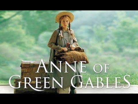 Здравствуй, Энн! Что было до Зеленых Крыш/Konnichiwa Anne - Before Green Gables 2009