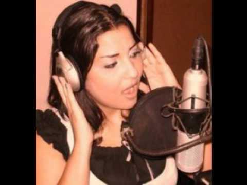 Mirna Farah & Alaa el Amin- Laylet Omor 2010