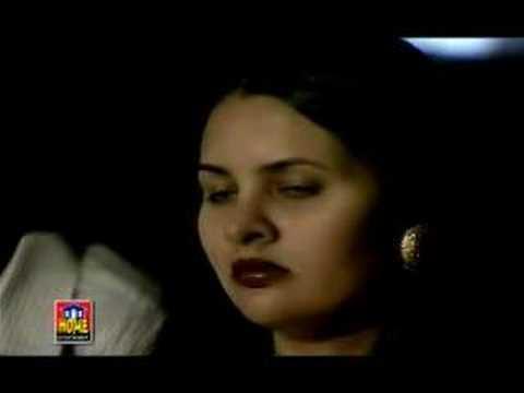 Teri Soorat Nigahon - Aziz Mian Qawwal