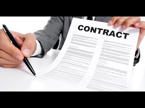 contract offer The most usual explanation in general contract law is this:— an offer is a promise made by one party (the offeror) to another party (the offeree) the offer is in exchange for performance by the other party.