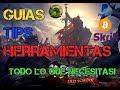 Como ganar hasta 300$ al mes jugando a Runescape  Venezuela 💰 Latinoamérica  PRUEBAS DE PAGO 🔥