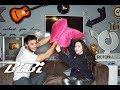 Download LEAPSA MUZICALA #7 || BiBi & Dima
