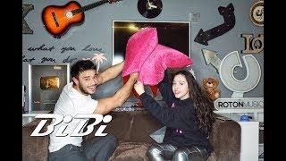 LEAPSA MUZICALA #7 BiBi &amp Dima