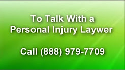Personal Injury Lawyer Santa Fe New Mexico (888) 979-7709