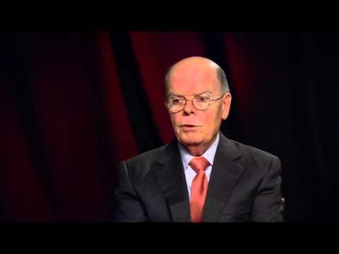 Wharton Private Wealth Management Program -- Professor Richard Marston
