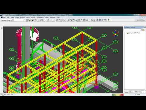 Pds 3d Software Free Download
