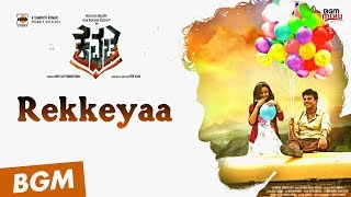 free mp3 songs download - Kavacha mp3 - Free youtube