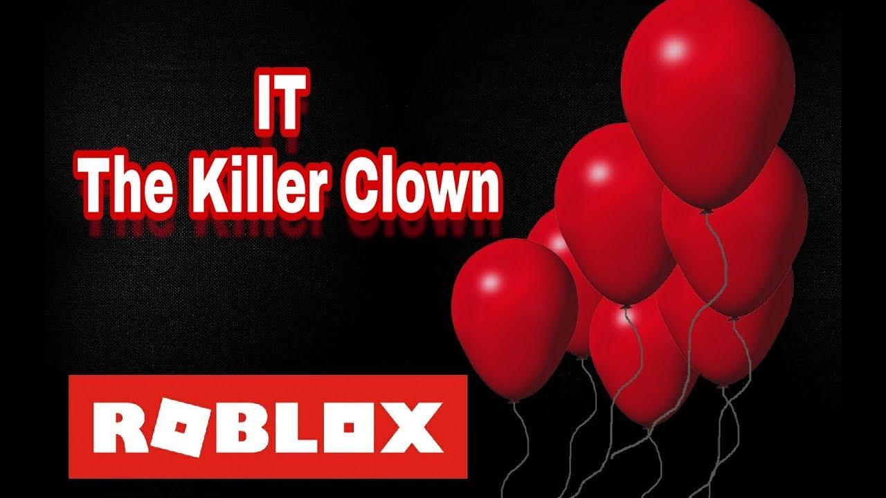 ᐈ Vida De Galinha Roblox Chicken Simulator Jogos Online I M A Chicken On Roblox Chicken Simulator World Of Roblox Youtube
