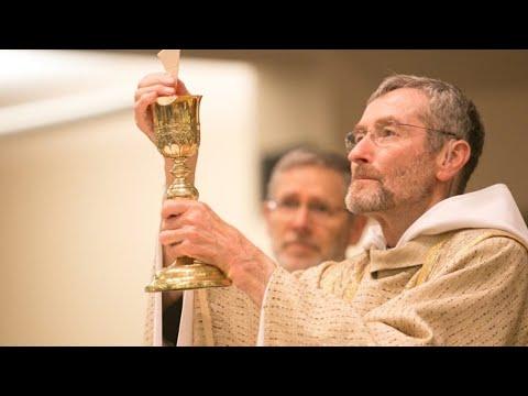 The Mass, 16th Sunday | July 19, 2020 (9:30am PDT) #Catholic #Mass #WorshipatHome #Olympia