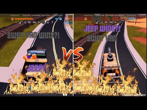 test speed - test speed Video - test speed MP3