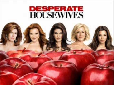 Download Desperate Housewives Season 7 Episode 5 - Let Me Entertain You