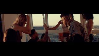 Jonna Fraser - Lover & Best Friend (prod. Project Money)