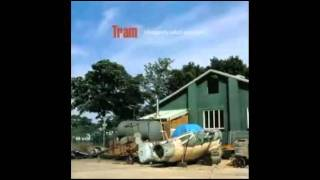 Tram - This Sacred Day