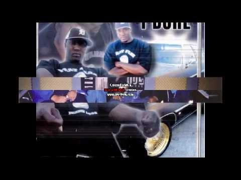 When U Ballin 2012 _T-Bone & Nooniss.wmv