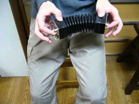 bill malley's polka on miniature concertina