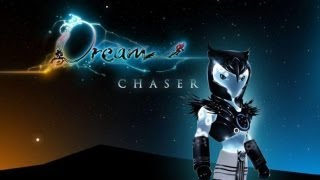 Dream Chaser - Universal - HD Gameplay Trailer