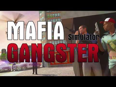 Mafia Gangster Simulator for PC Download Free (2020) - Windows 10/8/7