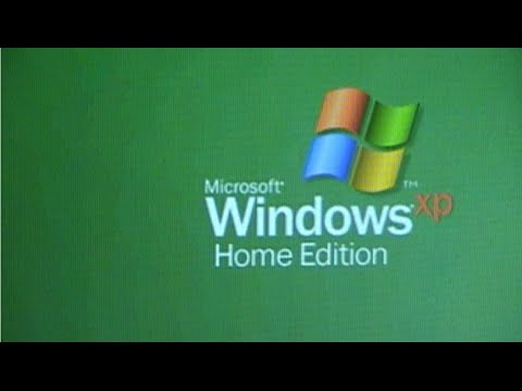 Unofficial Updates For Windows XP Home Edition