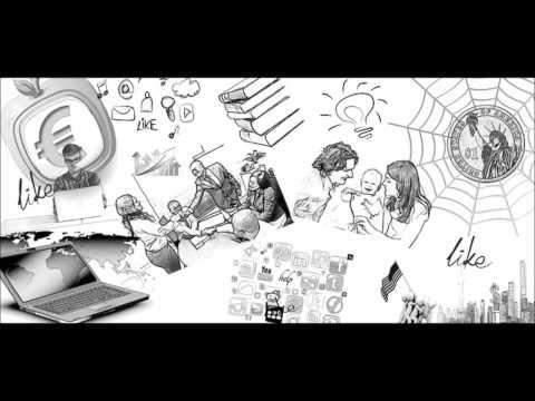 Actividad 6 -Comercio digital