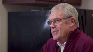 How I quit smoking: David's st๐ry | Ohio State Medical Center