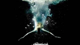 The Chemical Brothers - Wonders Of The Deep