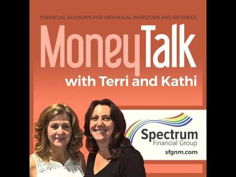 E14: Kathy Ferguson Helps You Save On Medical Bills