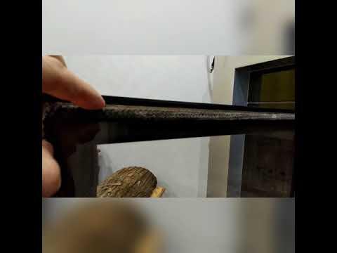 Каминная топка Kratki Basiа, год использования.