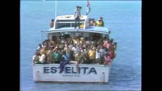 Mariel Boat Lift 1