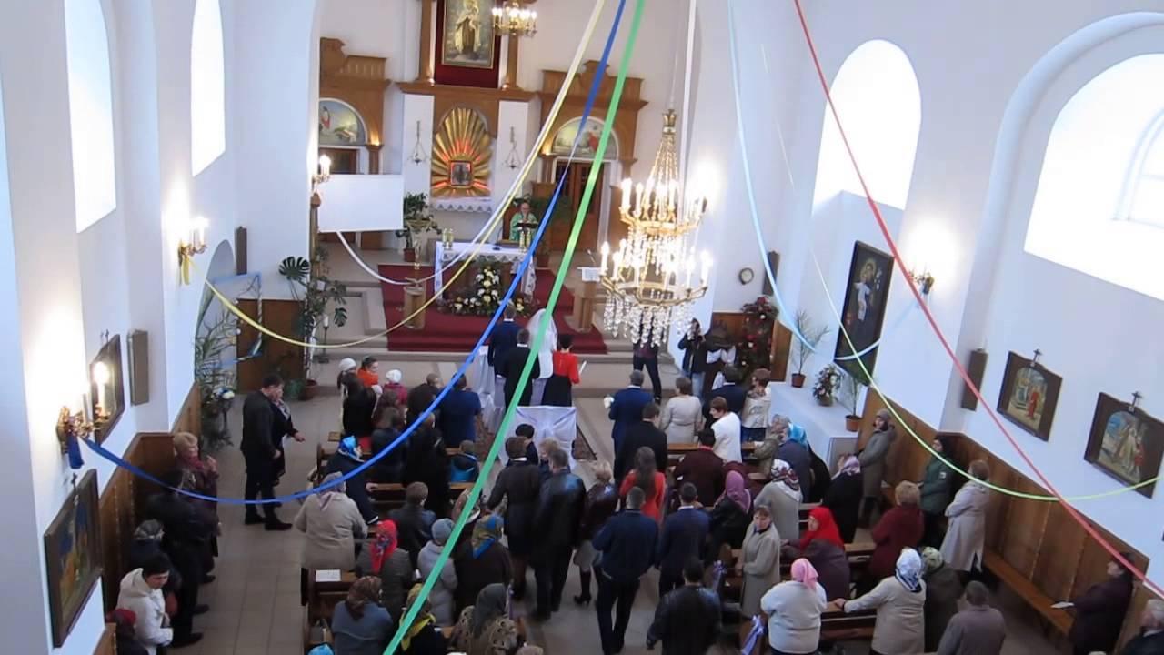 Mendelssohn Pipe Organ Trumpet Wedding March