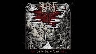 Smoke Sun - In the Haze of Dawn (EP 2020)