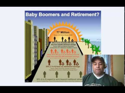 Online Payday Loan Process - californiapaydayloan.info from YouTube · Duration:  44 seconds