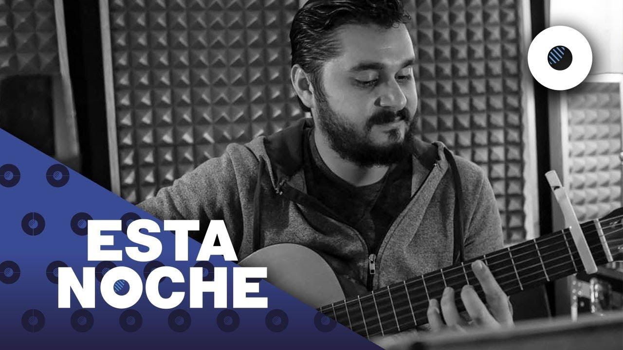 La Música De Jandir Ródríguez Y La Protesta Cívica En Nicaragua Youtube