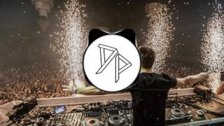 Download [Martin Garrix Intro] Animals X Poison X Wizard X Helicopter (Dead Project Remake) MP3 song and Music Video