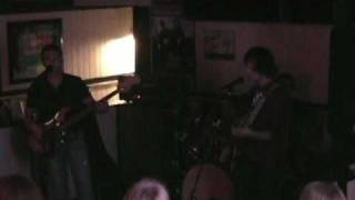 "Josh Looper - ""Dirty old man"" Neil Young cover July 10,2009"