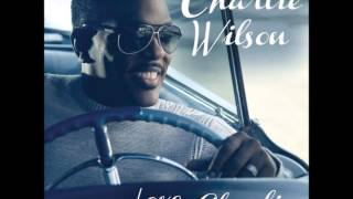 Turn Off The Lights - Charlie Wilson