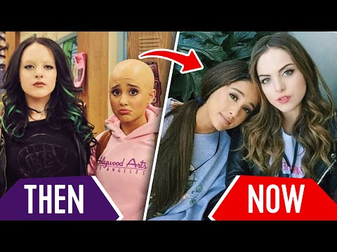 victorious-cast:-where-are-they-now?-|⭐-ossa-radar