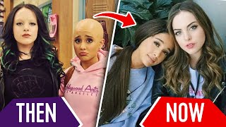 Victorious Cast: Where Are They Now? |⭐ OSSA Radar