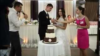 видео Організація свят, весіль