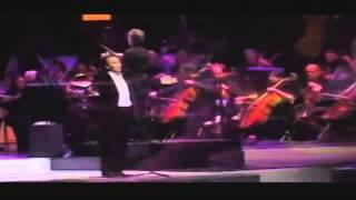 El carrusel del furo-Joan Manuel Serrat-sinfonico