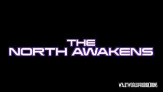 Minnesota Vikings: The North Awakens | 2015 NFC North Champions
