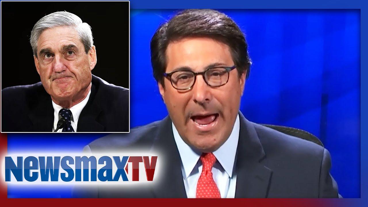 Jay Sekulow: Mueller knew all along