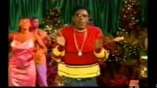 Nwel La Pa Kle ( Konkou Chante Nwel 2002 )