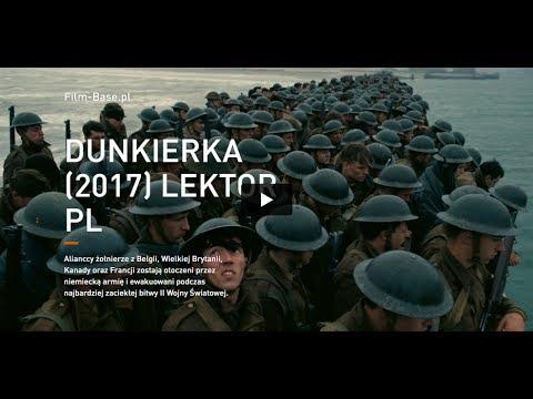 Dunkierka Online Cda 2017 Lektor PL - Gdzie obejrzeć
