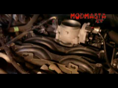 cleaning throttle body on 2006 f150 5 4l autos post. Black Bedroom Furniture Sets. Home Design Ideas