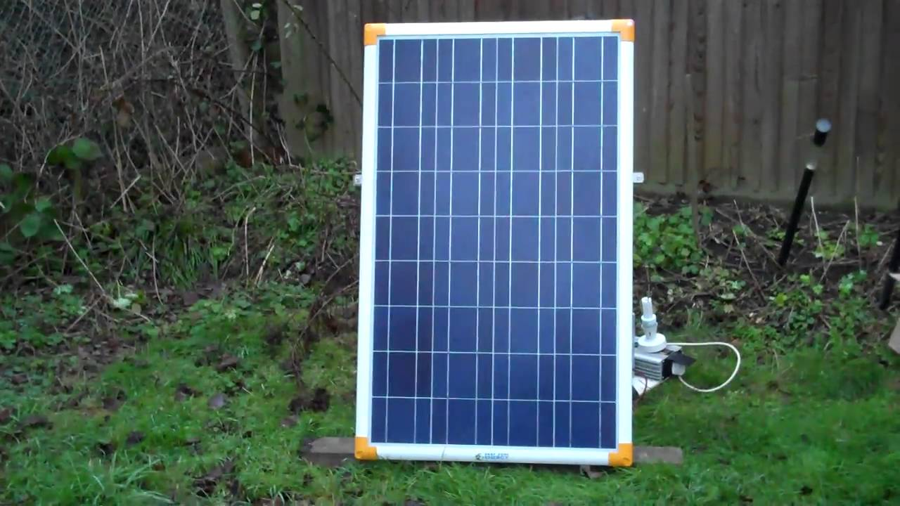 Image result for Solar Panel Kits for regular electricity supply